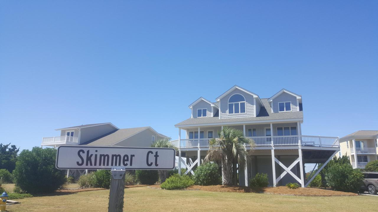 105 Skimmer Court - Photo 1