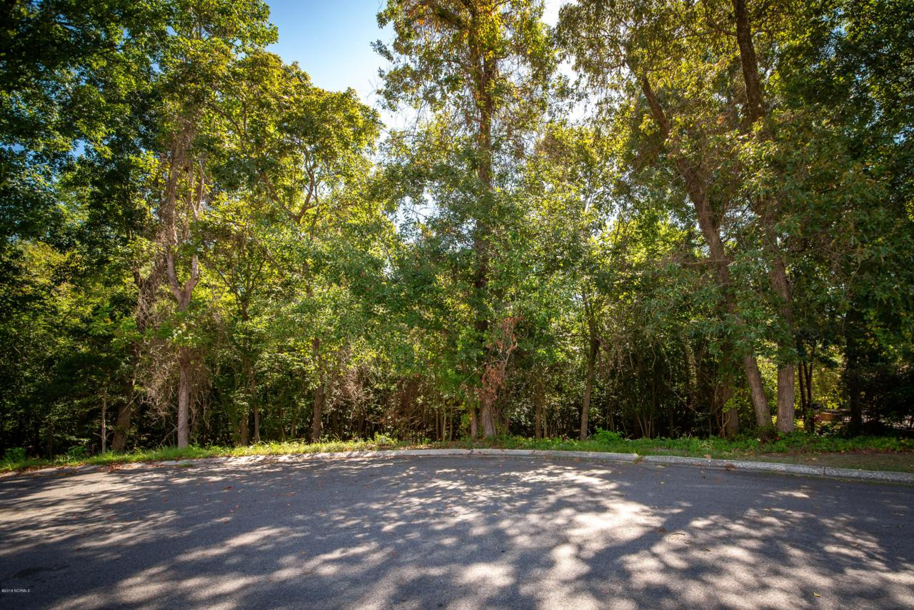 Lot #72 Compass Point - Photo 1