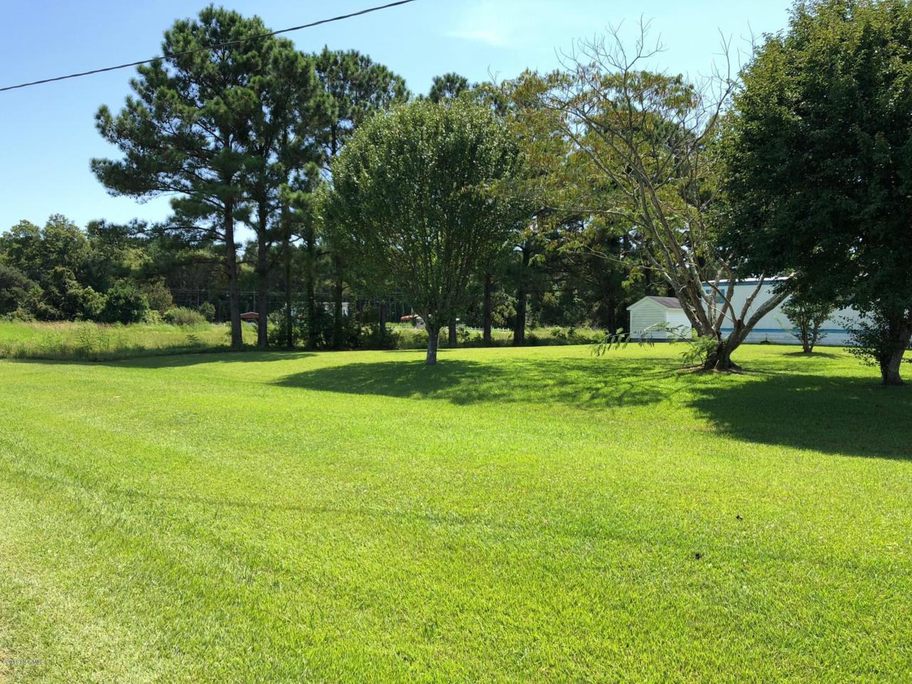 157 Dill's Point Road - Photo 1