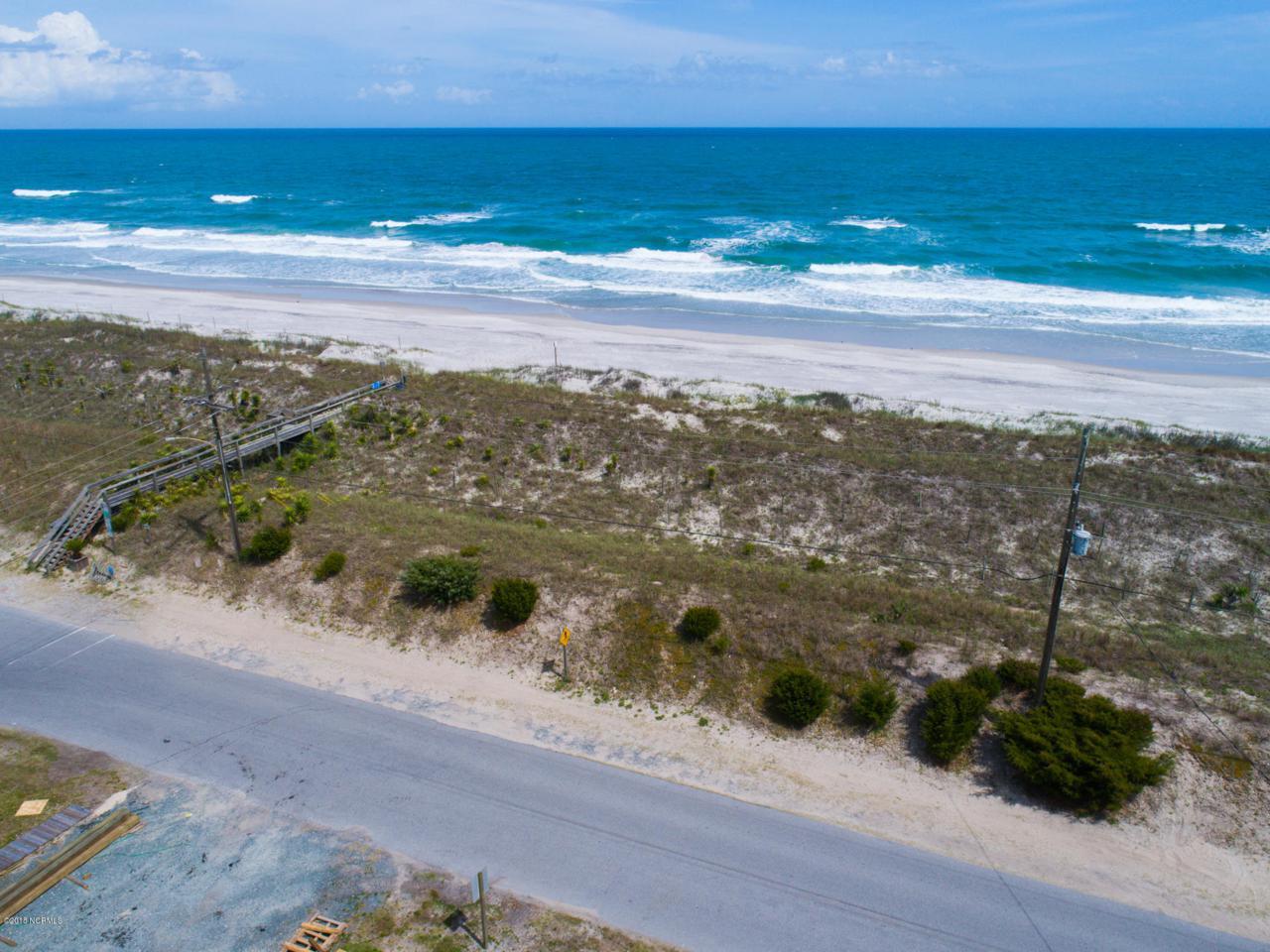 Lot 2 Ocean Boulevard - Photo 1