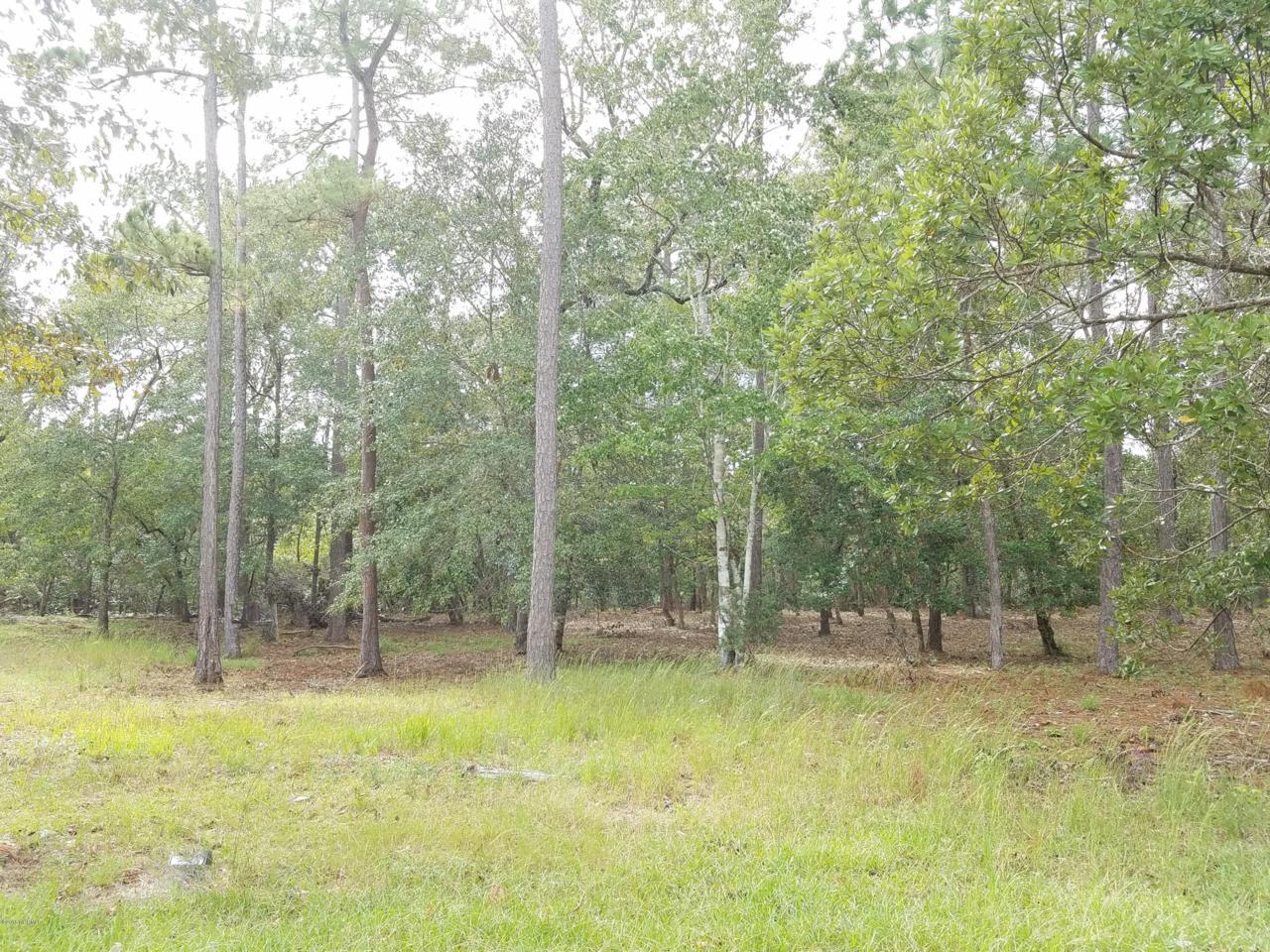 L-44 Pine Brook Trail - Photo 1