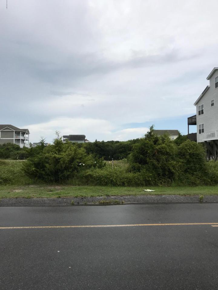 2084 New River Inlet Road - Photo 1