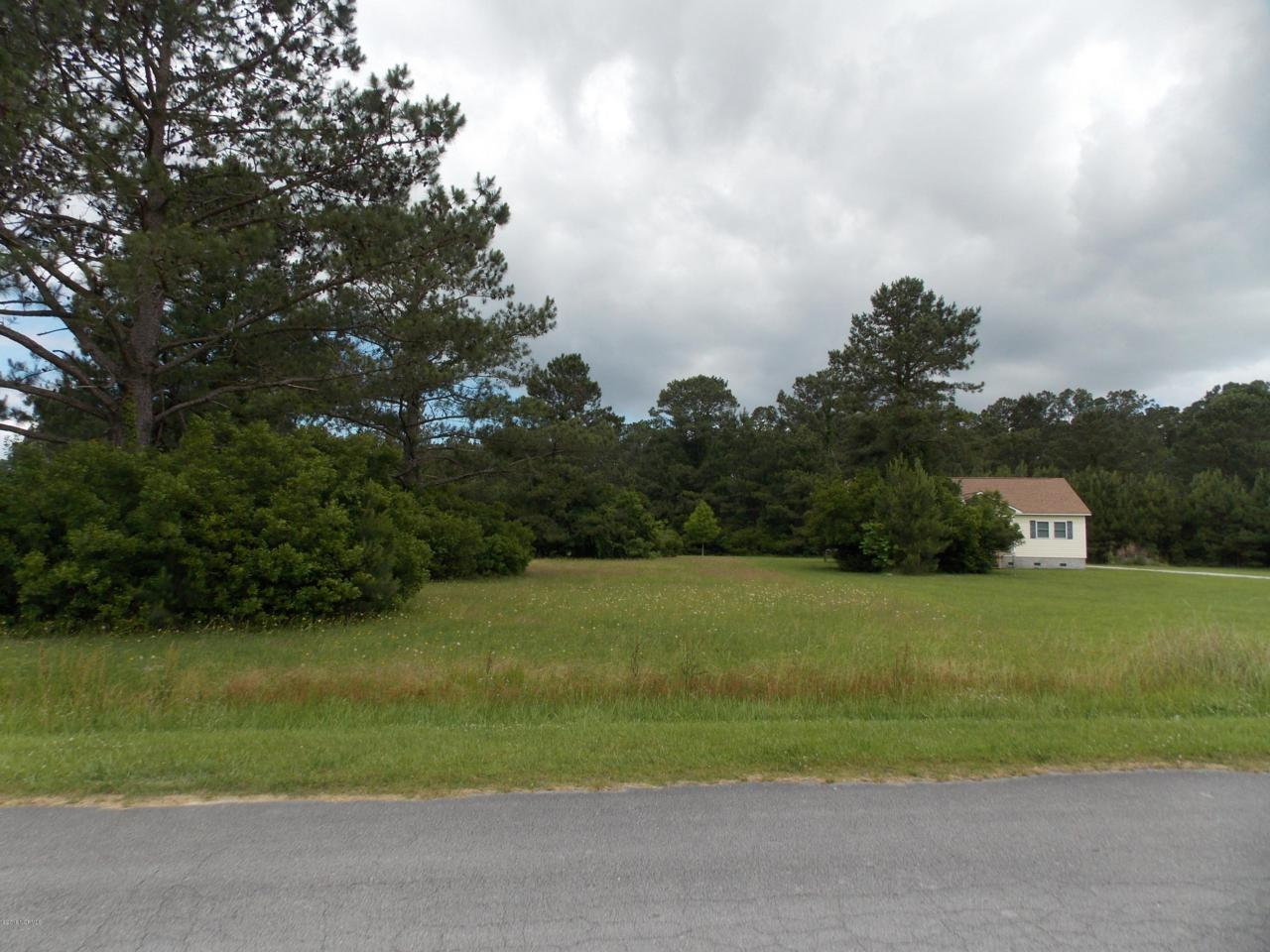 6105 Ensign Road - Photo 1