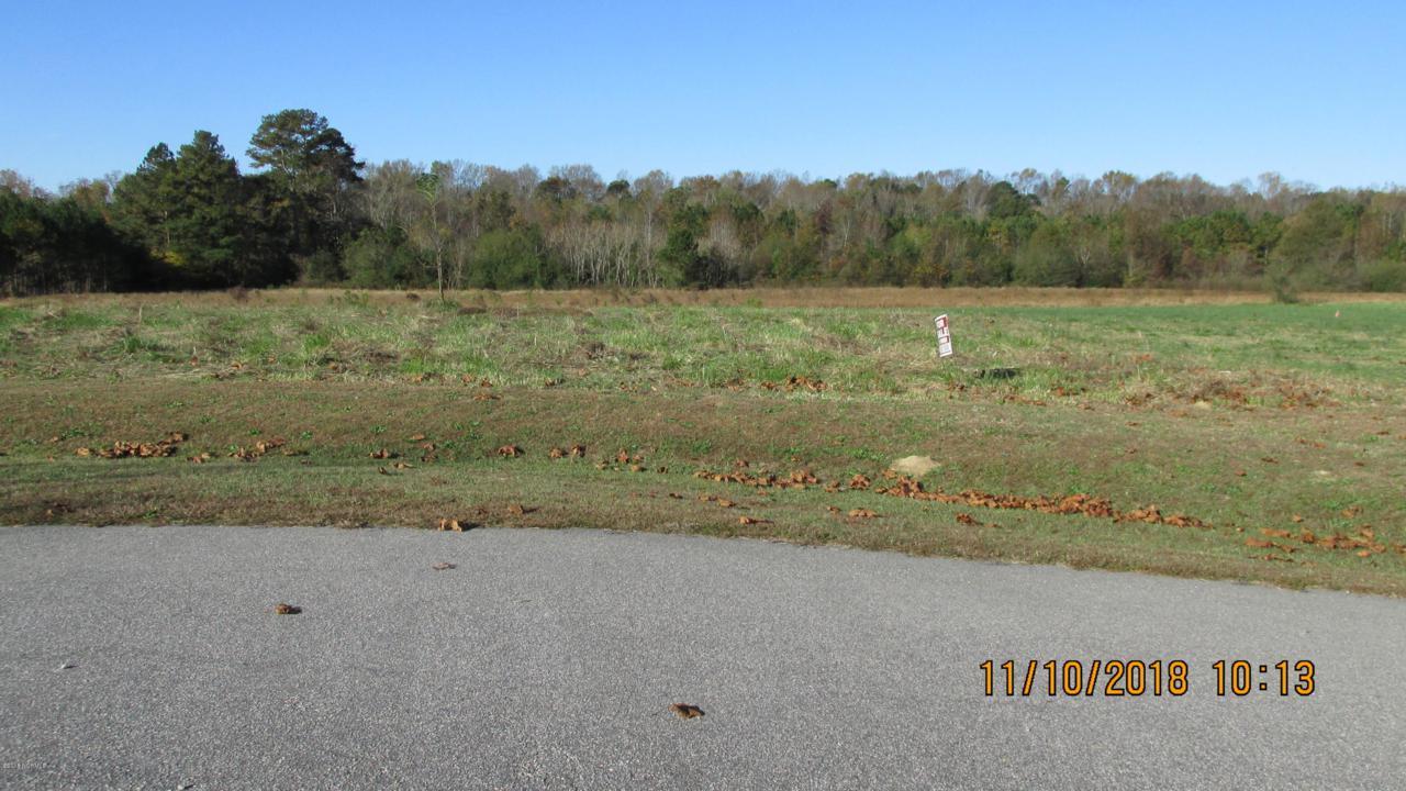 1042 Cobble Ridge Road - Photo 1