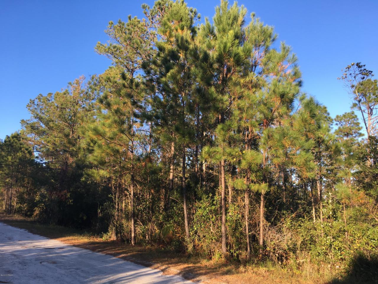2228 Fieldcrest Road - Photo 1