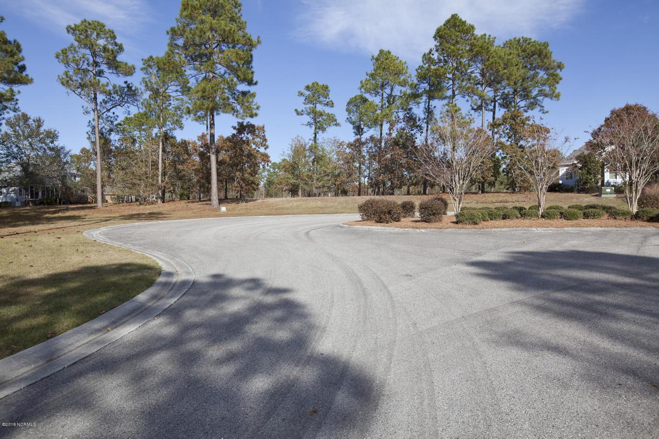 494 Broomsedge Court - Photo 1