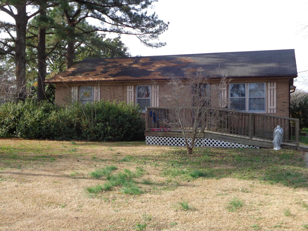 1370 Bs Barbeque Road - Photo 1
