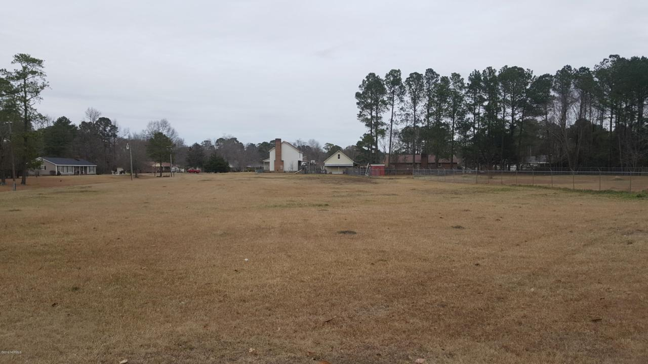 2859 Hwy 258 Highway - Photo 1