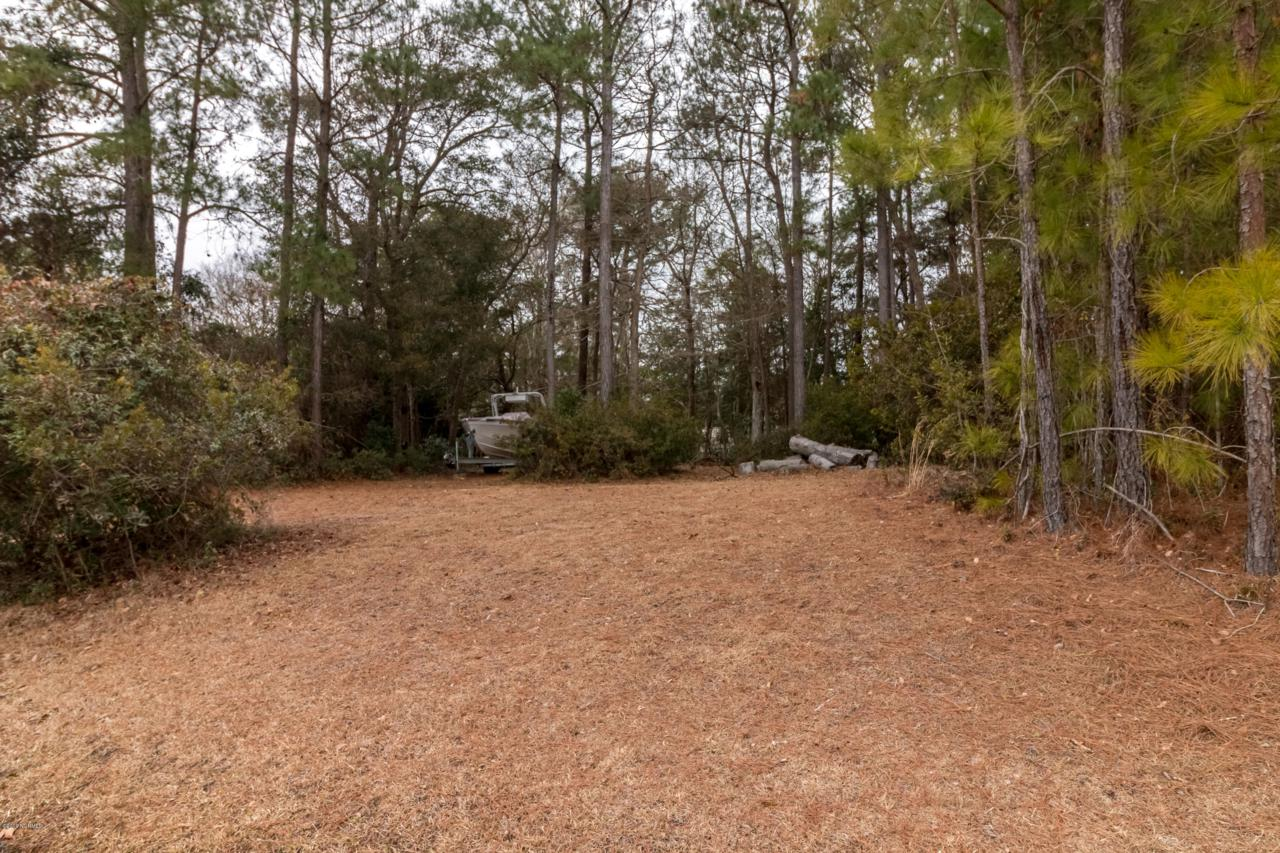 129 Pine Needle Circle - Photo 1