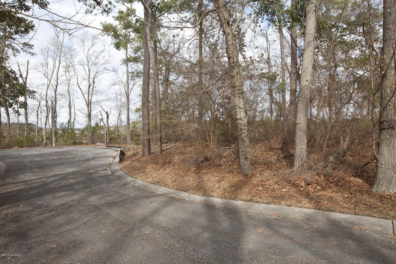 Lot 14 Brookhaven Trail - Photo 1