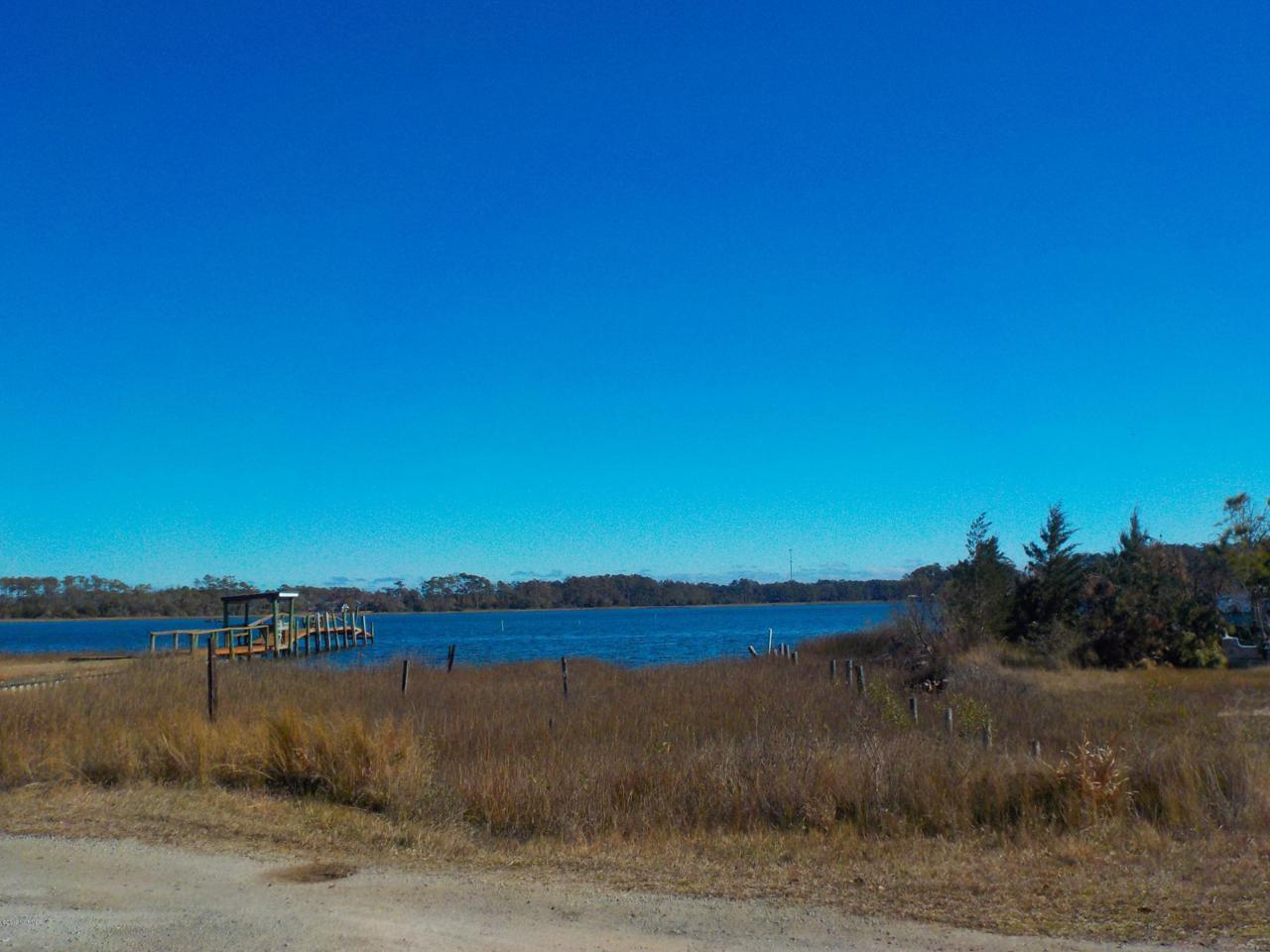 180 Wards Creek Road - Photo 1