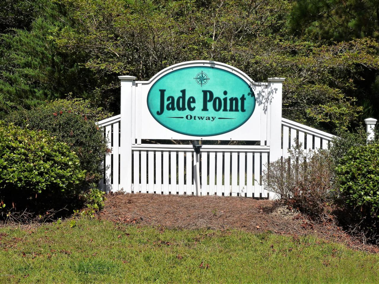 109 Jade Street - Photo 1