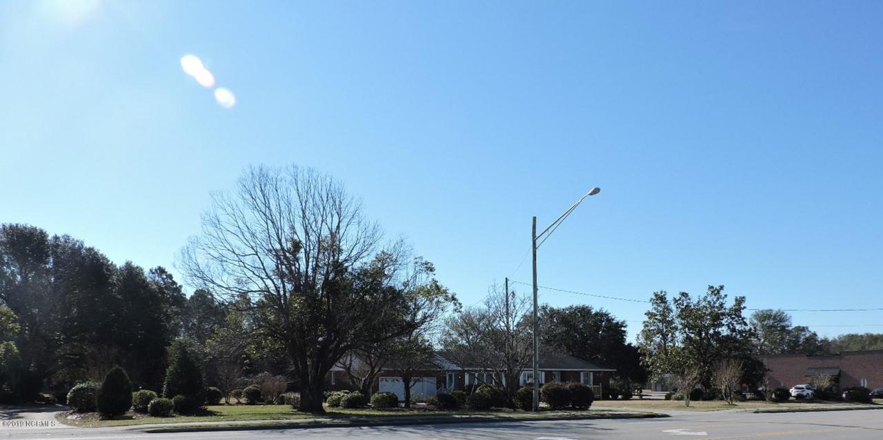 512 Cedar Point Boulevard - Photo 1