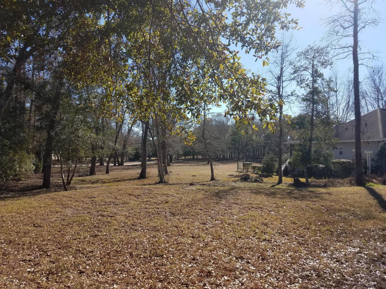 1683 Lake Tree Drive - Photo 1