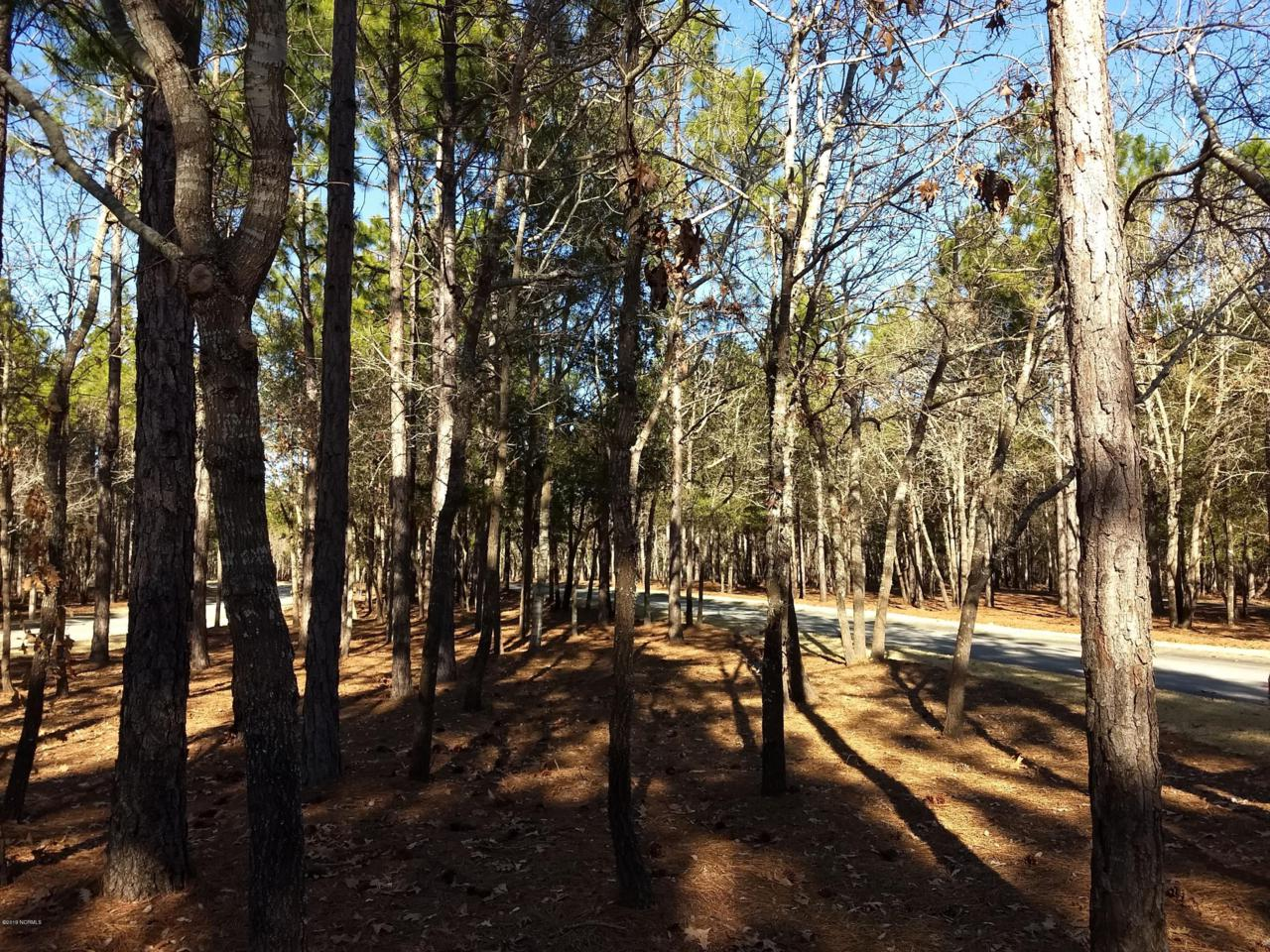 586 Elorriga Drive - Photo 1