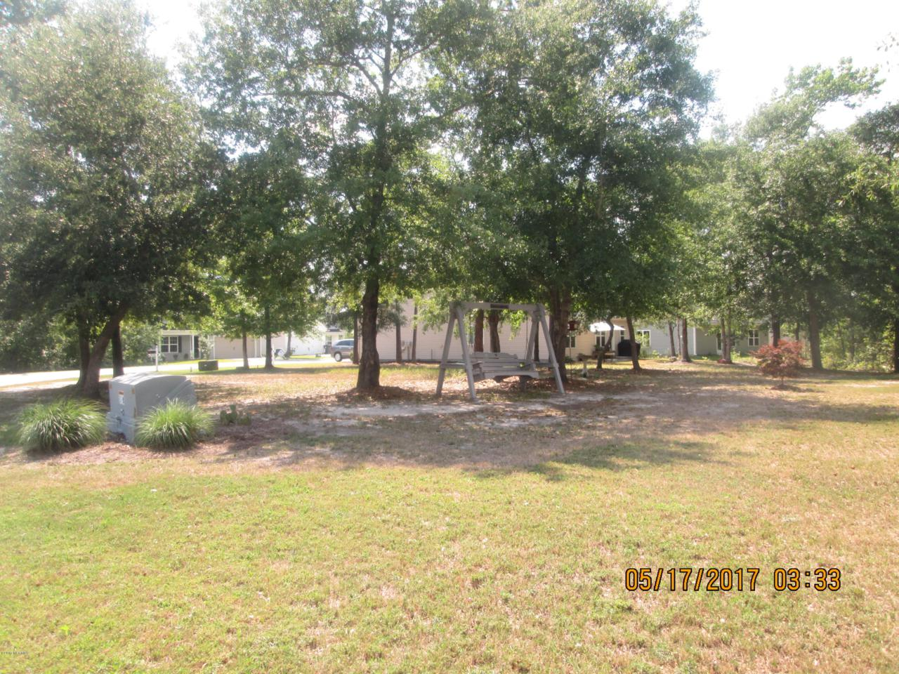 Lot 173 Judith Drive - Photo 1