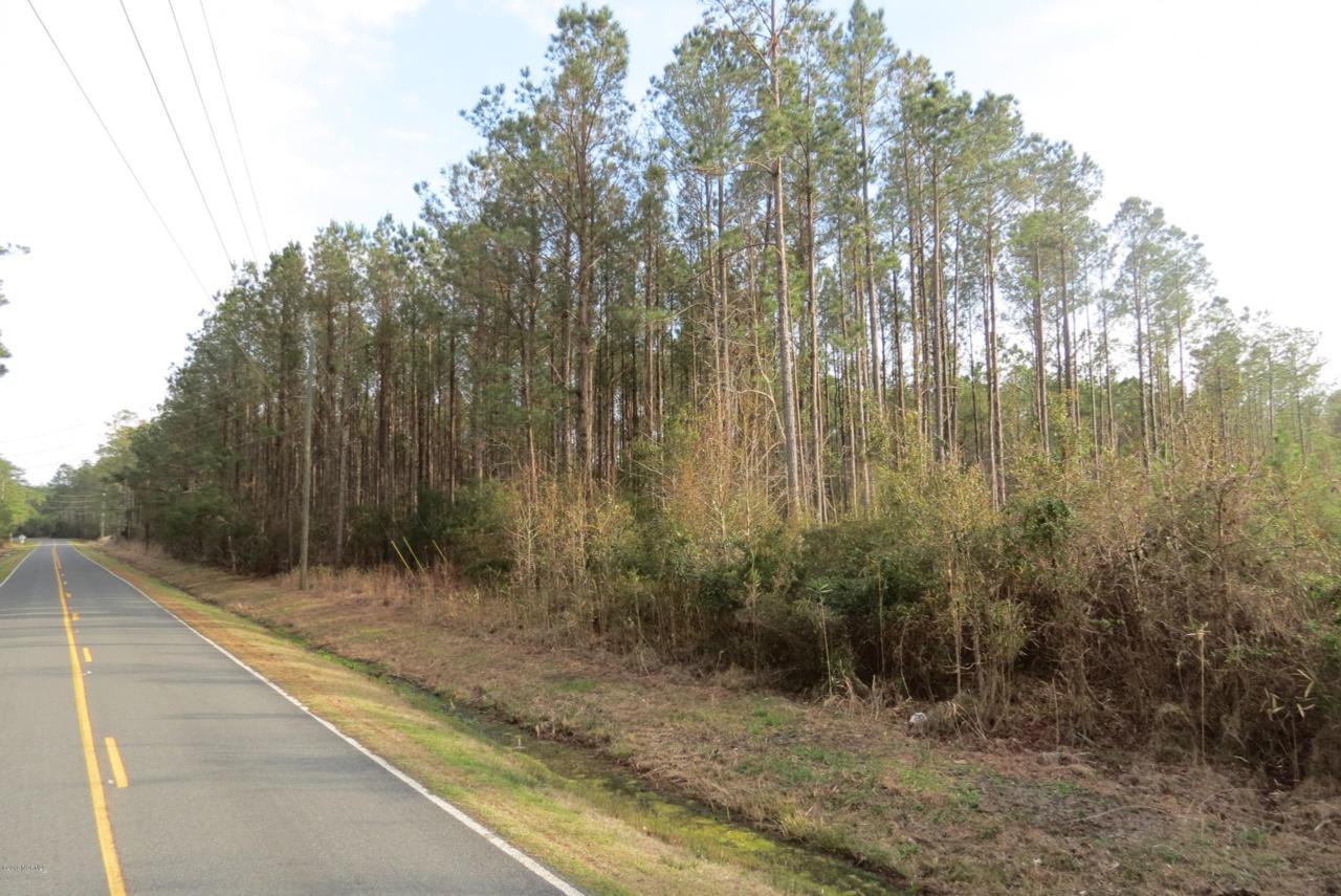 0 Orchard Creek Road - Photo 1