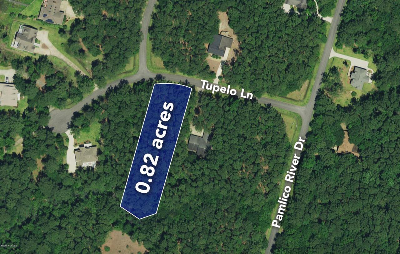 Lot 117 Tupelo Lane - Photo 1