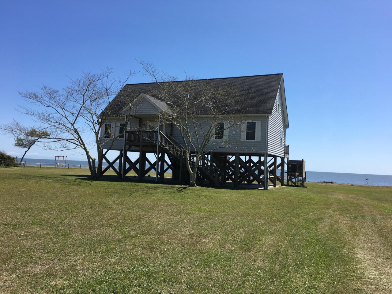 496 Seashore Drive - Photo 1