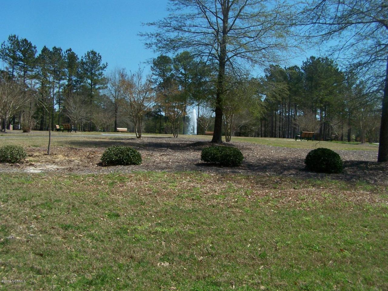 628 Creekway Circle - Photo 1