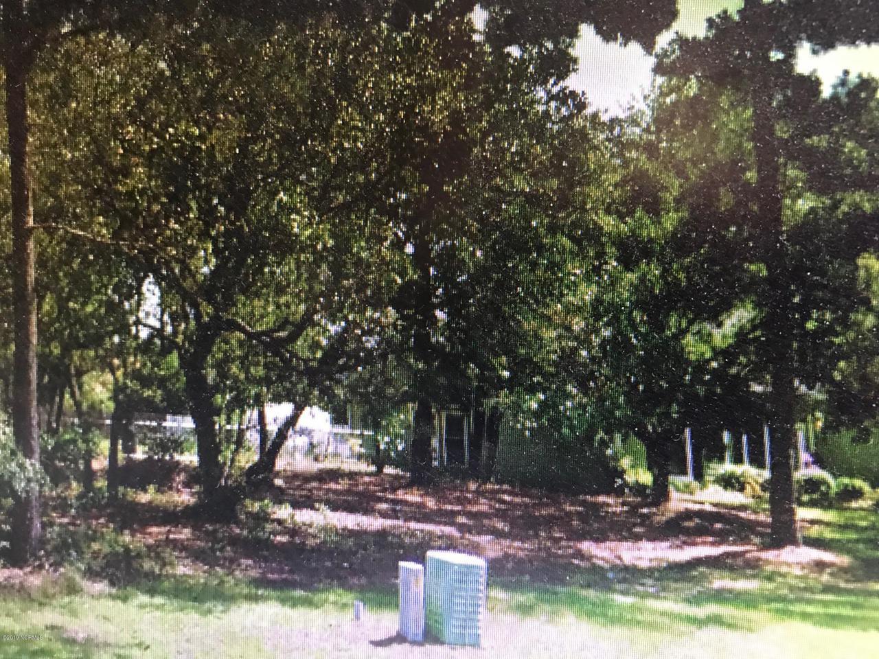 3162 Oak Drive - Photo 1