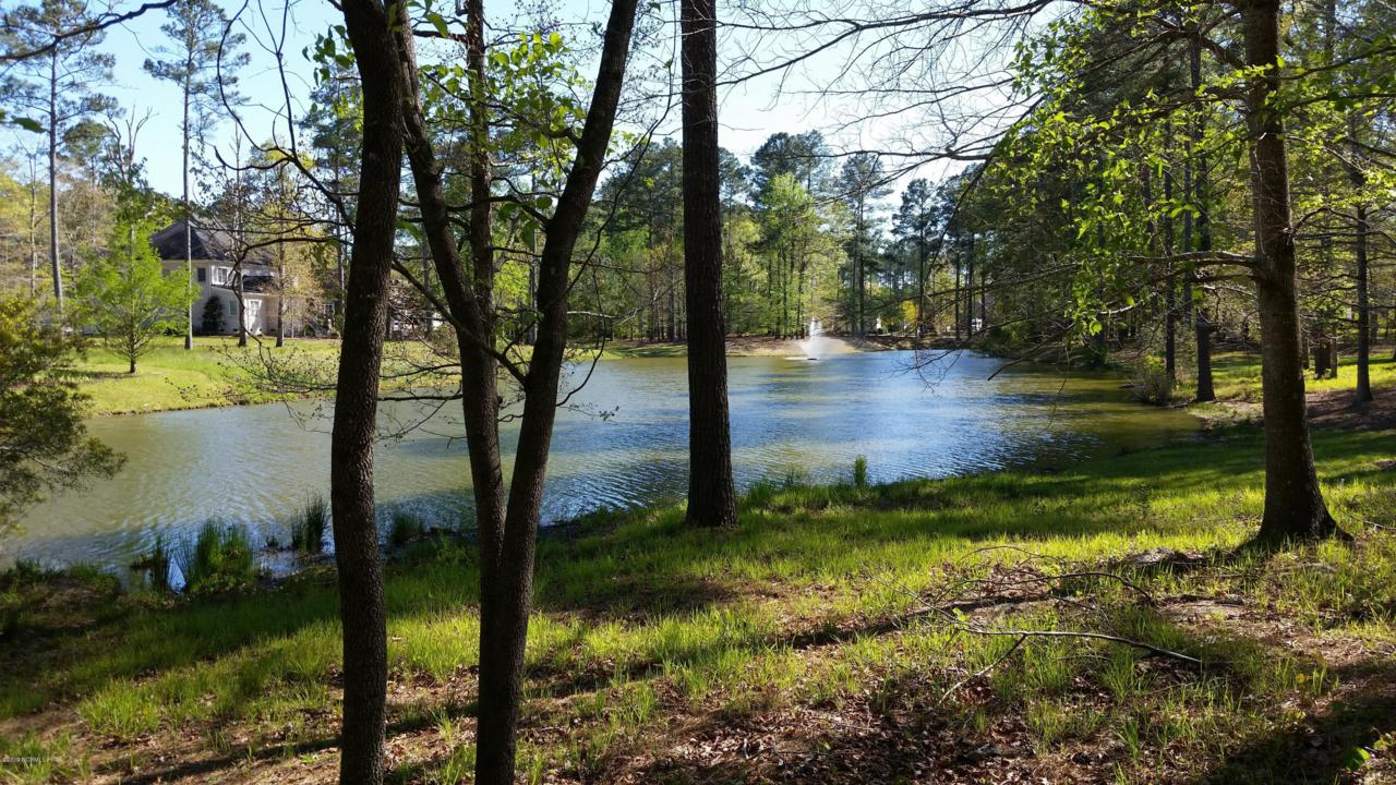 Lot 69 Pasquotank Court - Photo 1