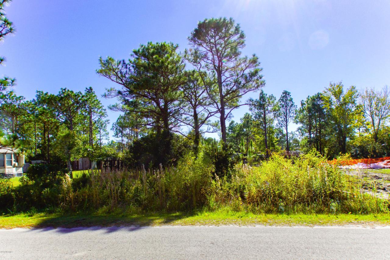 4433 Sea Pines Drive - Photo 1