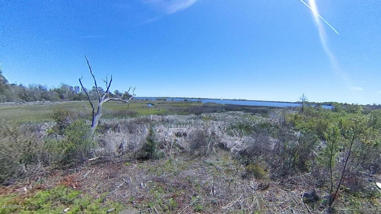 219 Marshside Landing - Photo 1