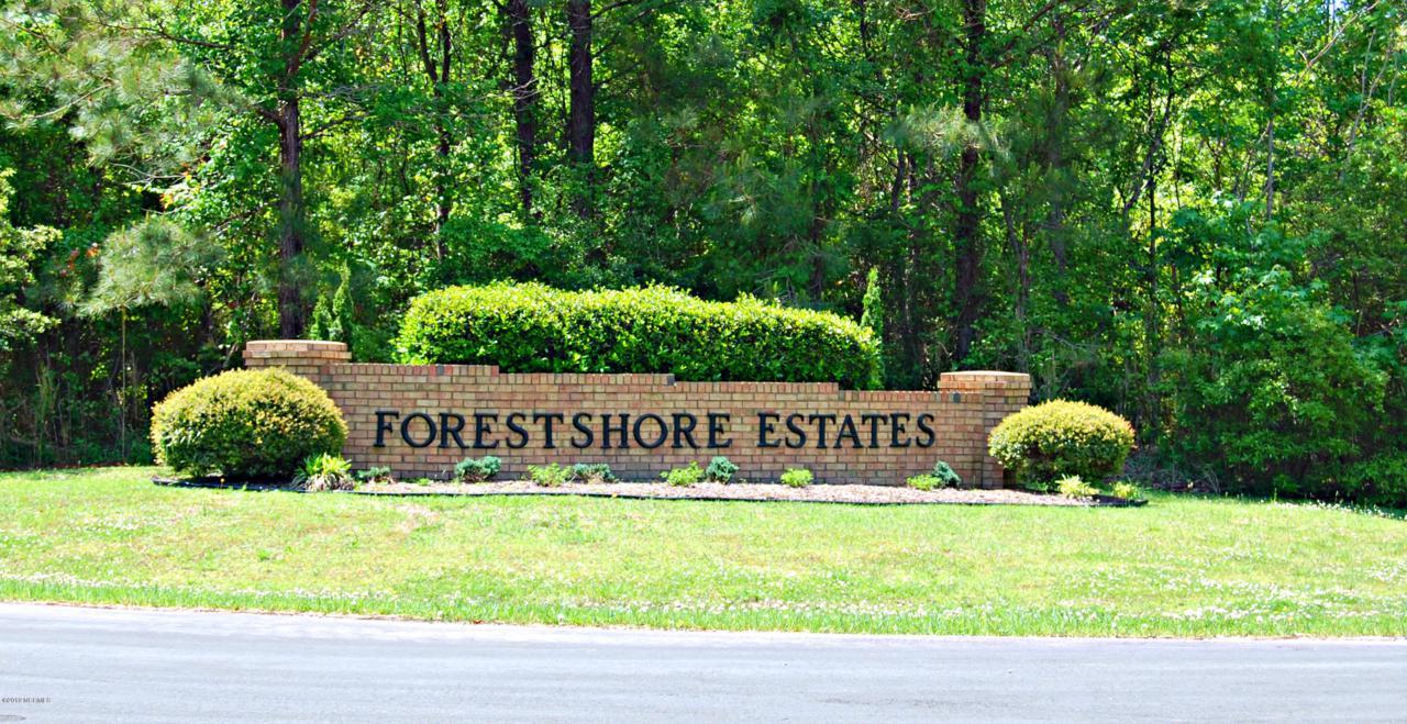 Lot 25 Forest Shore Estates Drive - Photo 1