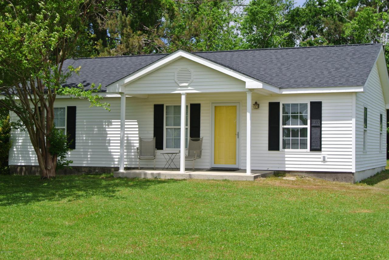 301 Bell Creek Drive - Photo 1