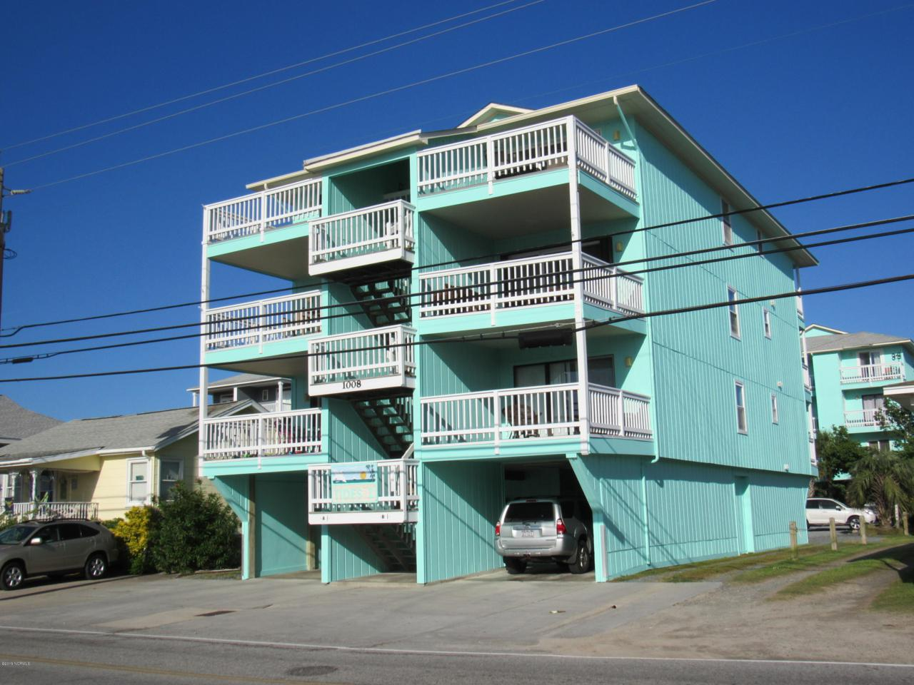 1008 Canal Drive - Photo 1