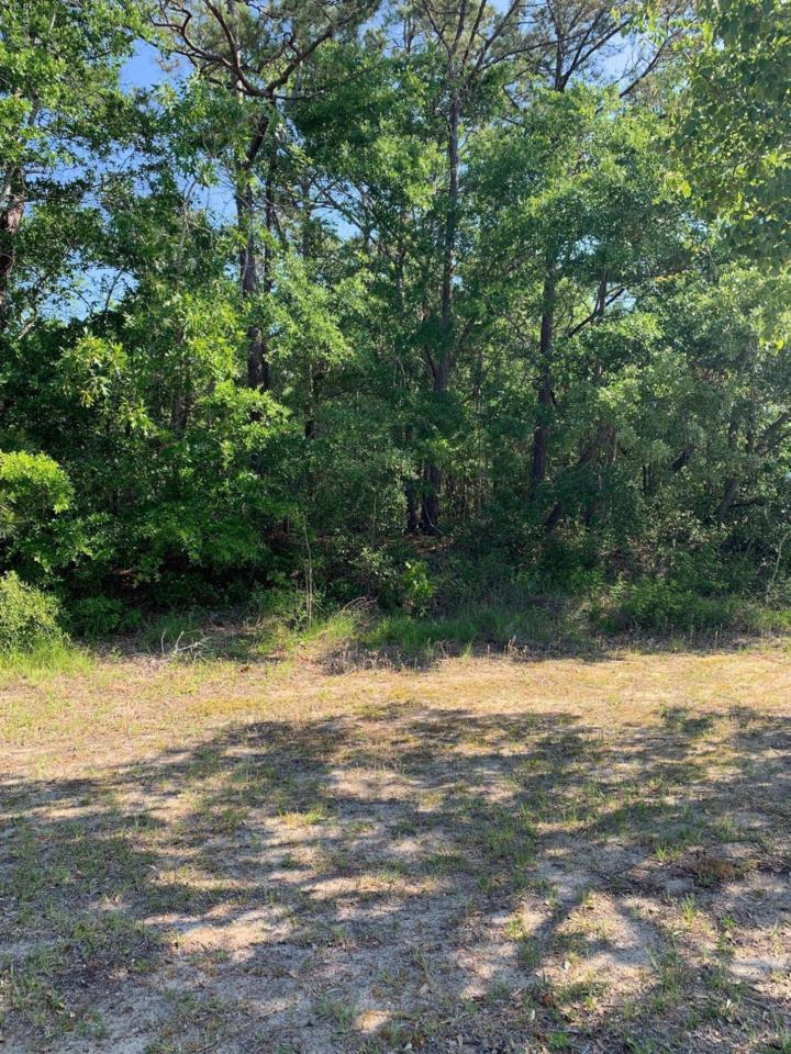 2402 Oak Island Drive - Photo 1