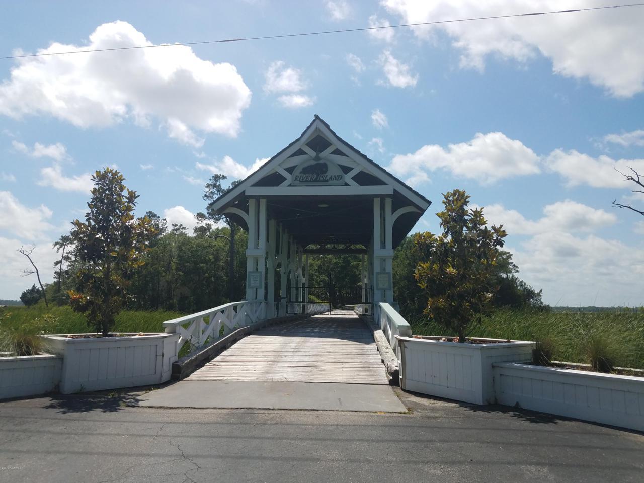 109 Island Bridge Way - Photo 1