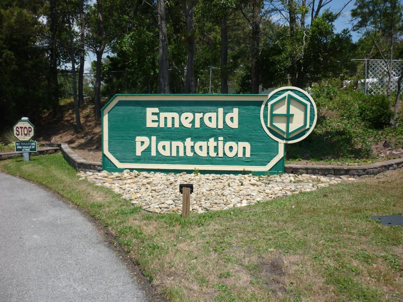 411 Emerald Circle - Photo 1