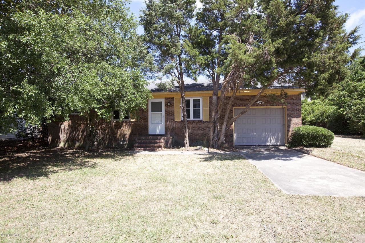 941 General Whiting Boulevard - Photo 1