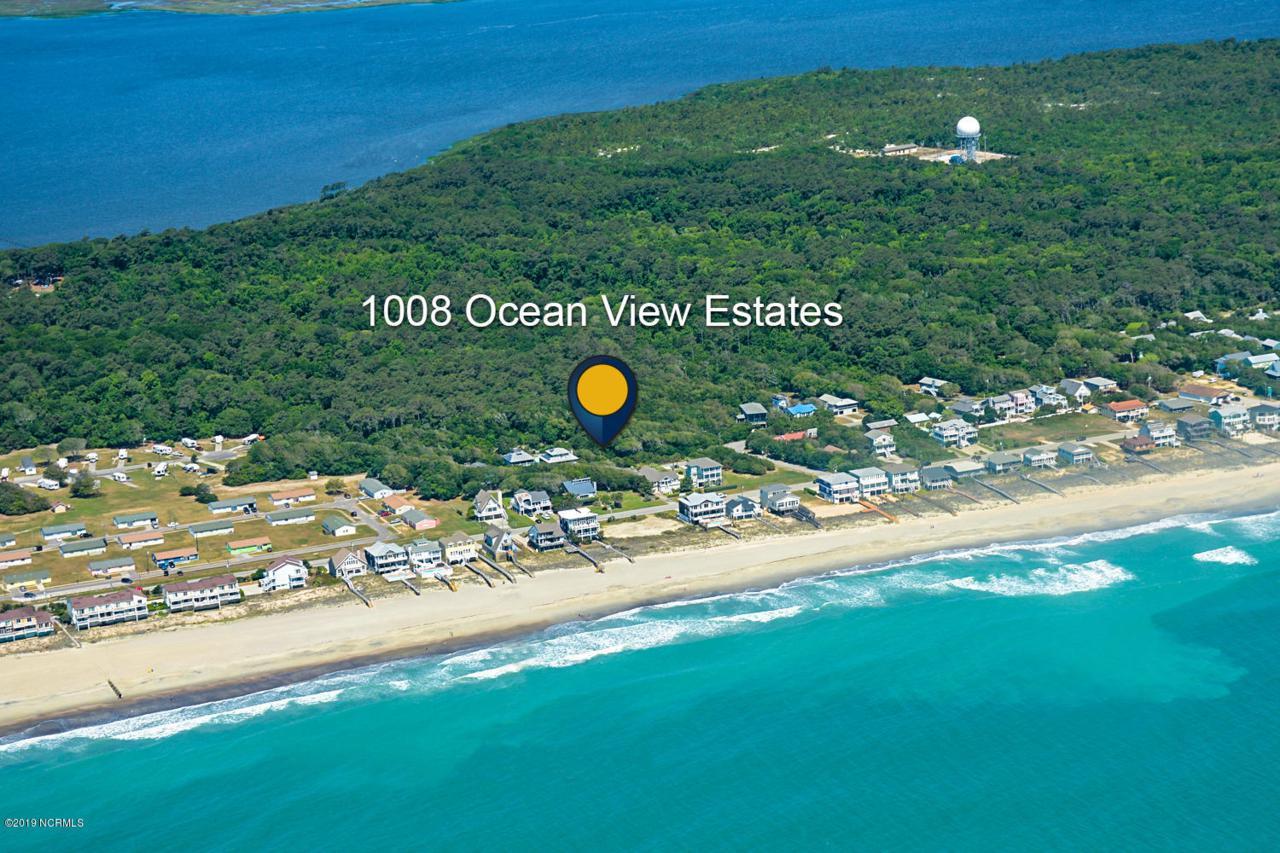 1008 Ocean View Estates - Photo 1