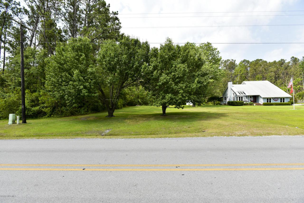 439 Firetower Road - Photo 1