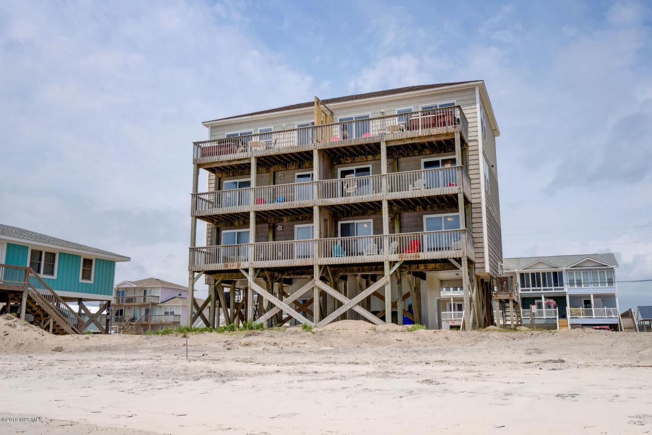244 Seashore Drive - Photo 1