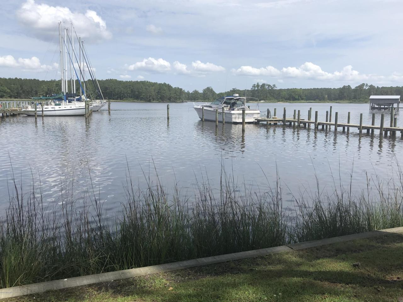324 Jordan Creek Marina Road - Photo 1