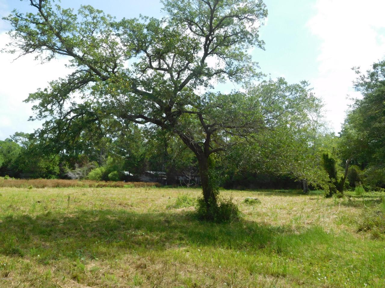 1840 Oak Harbor Drive - Photo 1