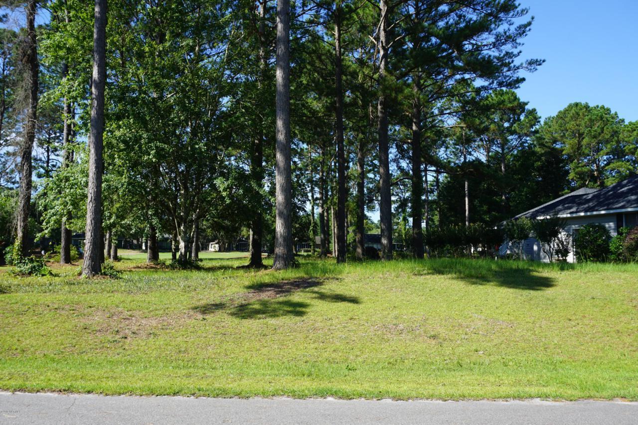 Lot 55 Kings Trail - Photo 1