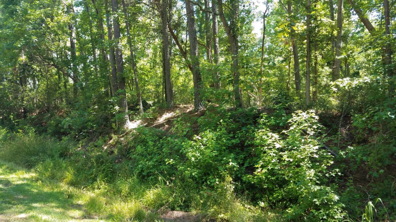 407 Creekview Drive - Photo 1