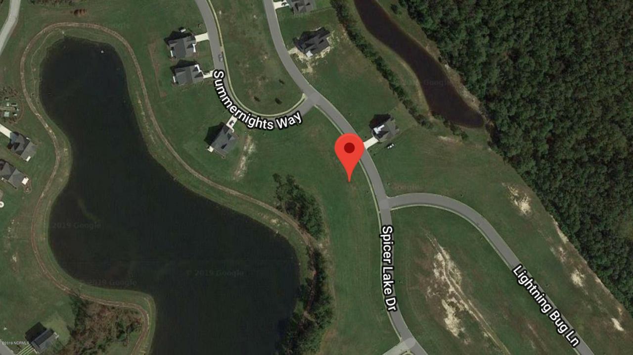146 Spicer Lake Drive - Photo 1