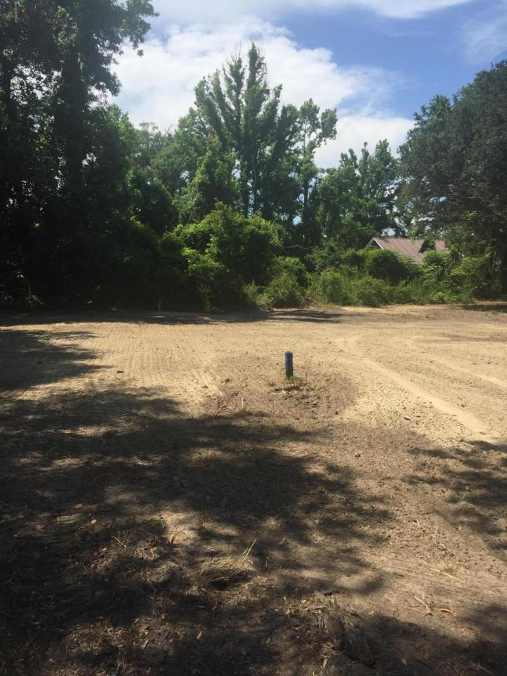 1824 Middle Sound Loop Road - Photo 1