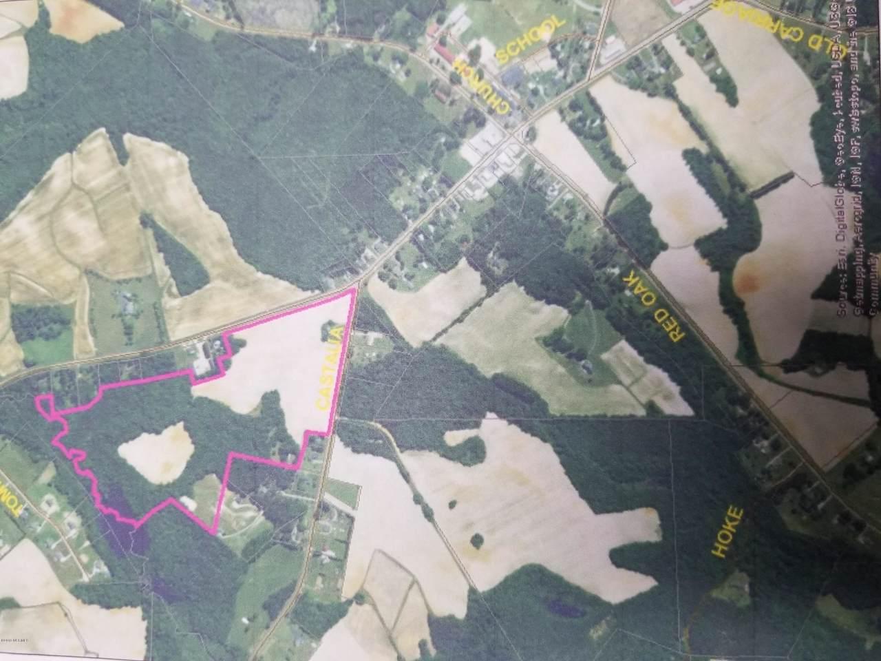 1816 Castalia Road - Photo 1