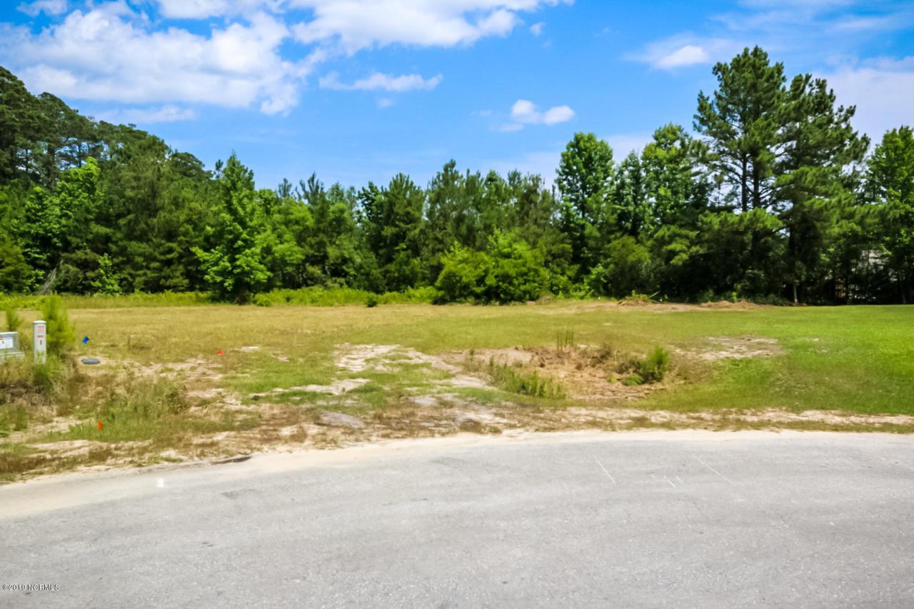 102 Backfield Drive - Photo 1