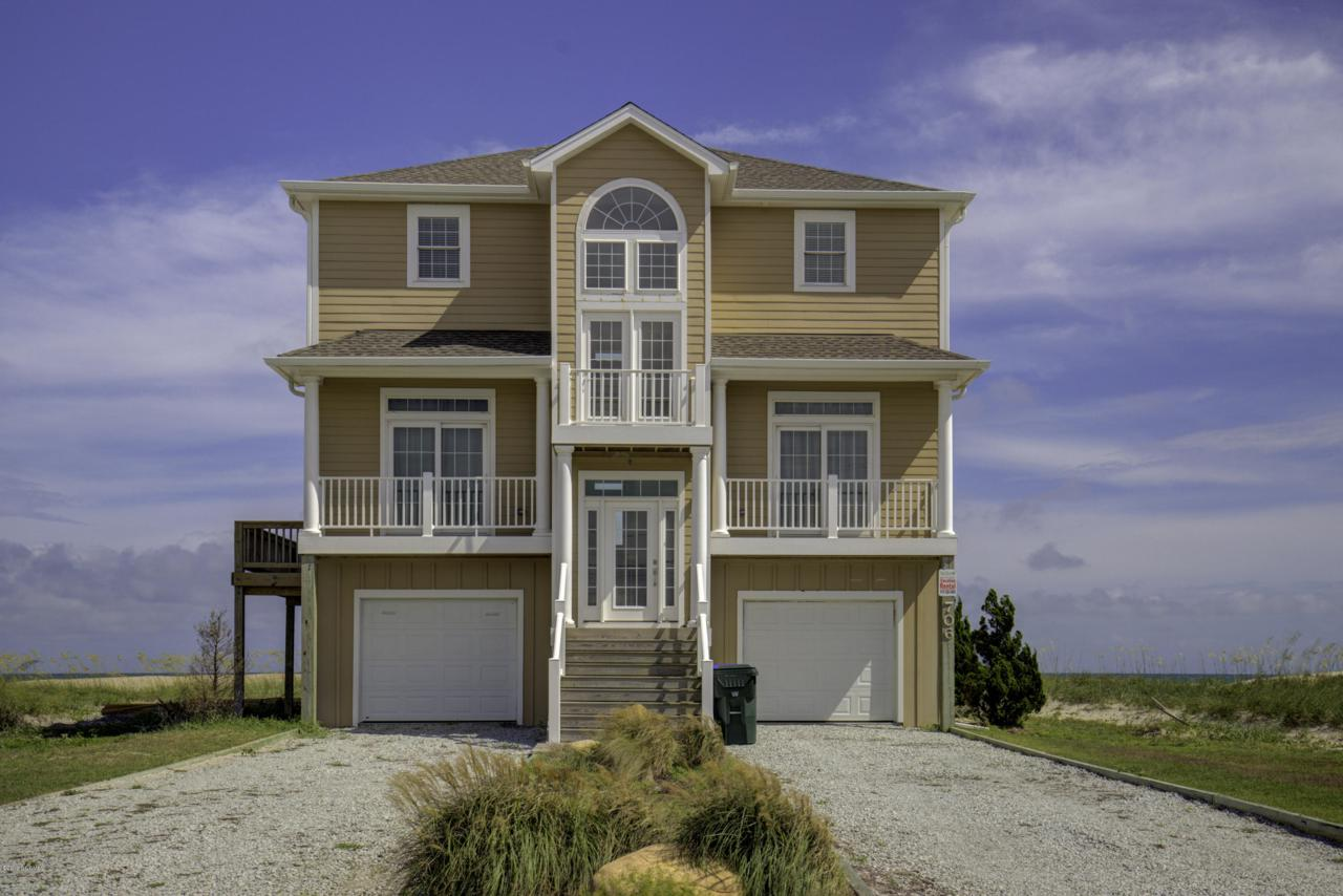 706 New River Inlet Road - Photo 1