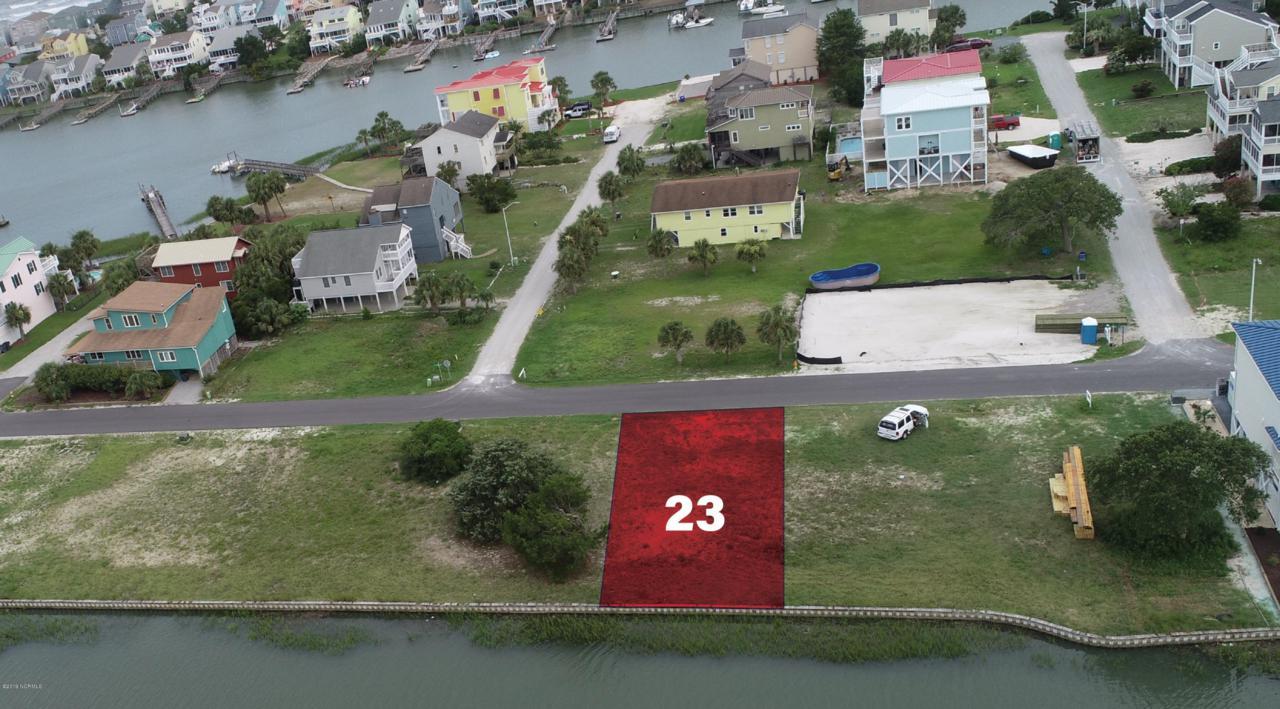 1413 Shore Drive - Photo 1