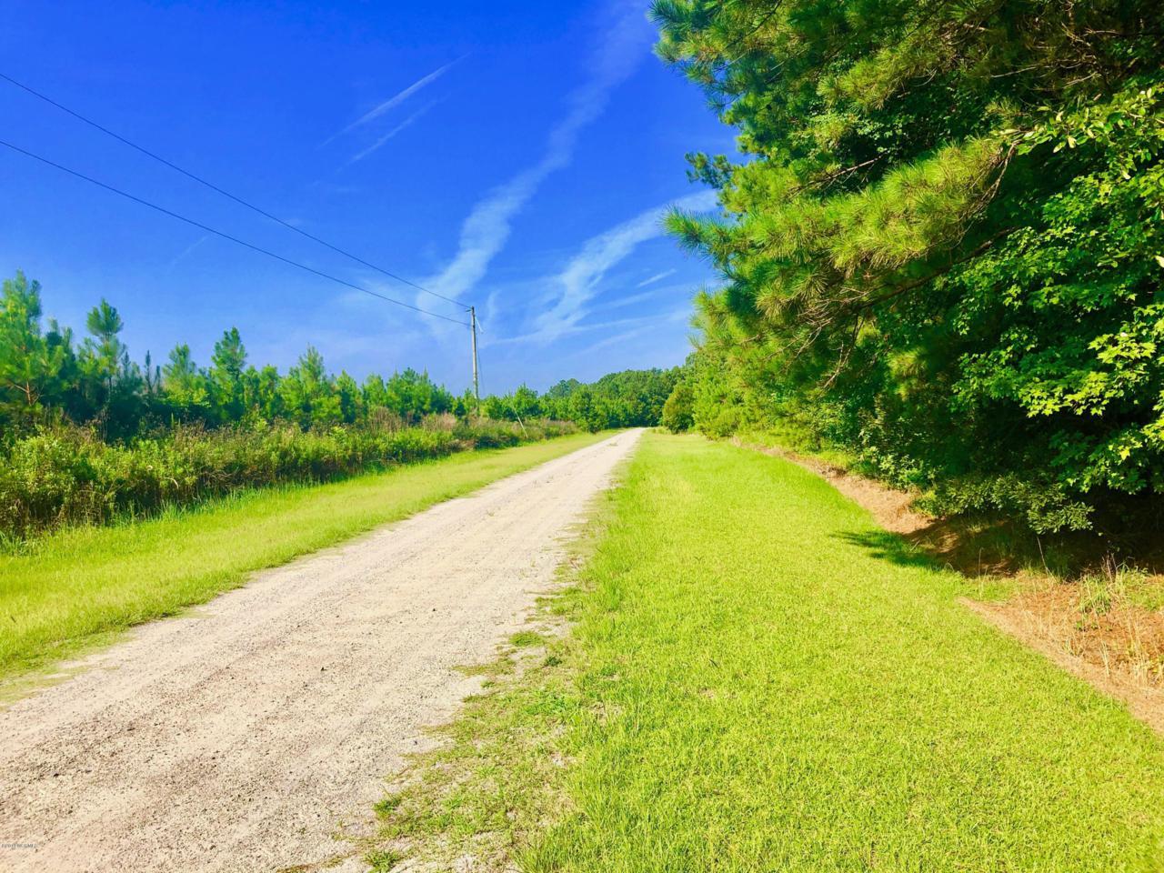 1499 Hardison Road - Photo 1
