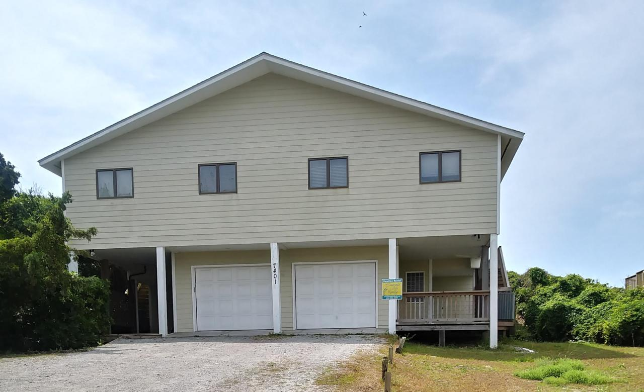 https://bt-photos.global.ssl.fastly.net/ncreg/1280_boomver_1_100176467-2.jpg